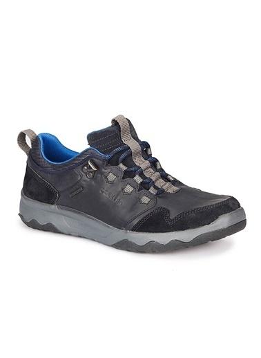 Dockers Klasik Ayakkabı Lacivert
